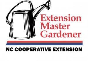Cover photo for Become a Master Gardener