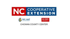 Cover photo for Home Insteading With Cooperative Extension